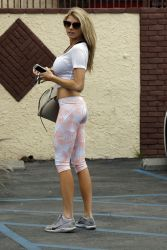charlotte-mckinney-at-dwts-rehearsals-in-los-angeles-05-14-2015_5