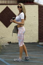 charlotte-mckinney-at-dwts-rehearsals-in-los-angeles-05-14-2015_7