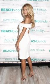 charlotte-mckinney-beach-blonde-001