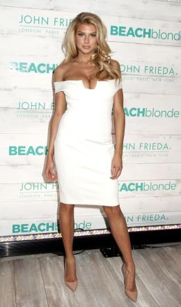 charlotte-mckinney-beach-blonde-002