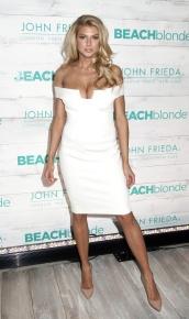 charlotte-mckinney-beach-blonde-004