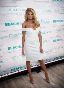 charlotte-mckinney-beach-blonde-007