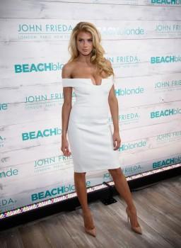 charlotte-mckinney-beach-blonde-020