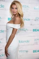 charlotte-mckinney-beach-blonde-024