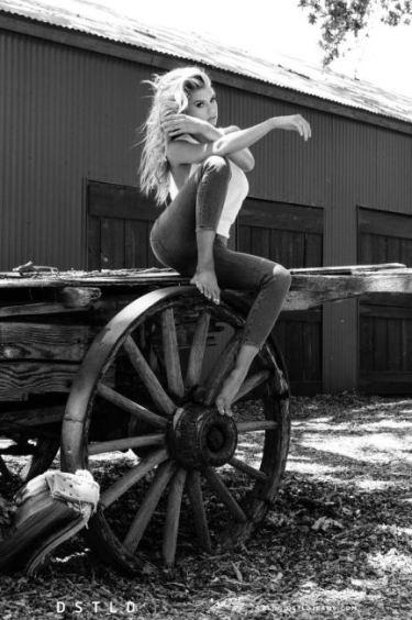charlotte-mckinney-dlstd-12