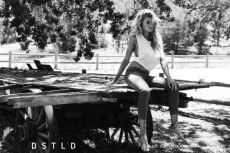 charlotte-mckinney-dlstd-2