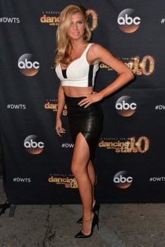 charlotte-mckinney-dwts-afterparty-15