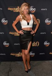 charlotte-mckinney-dwts-afterparty-16