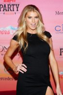 charlotte-mckinney-dwts-afterparty-3