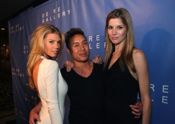 charlotte-mckinney-dwts-afterparty-5