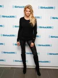 charlotte-mckinney-getty5