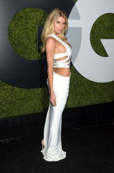 charlotte-mckinney-gq-men-year-01