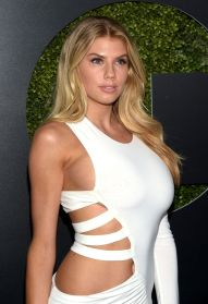 charlotte-mckinney-gq-men-year-02