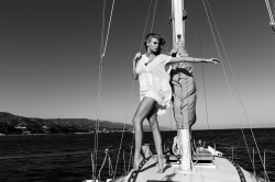 charlotte-mckinney-neave9