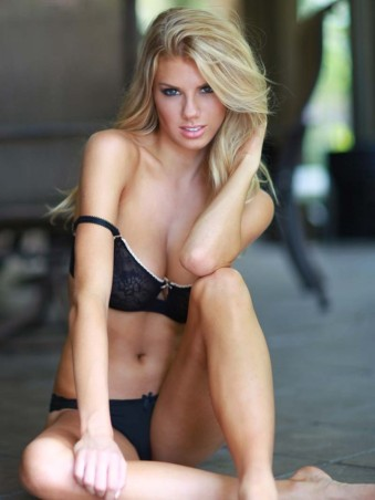 Charlotte-McKinney-Never-Before-Seen-Busty-Photoshoot-06-675x900