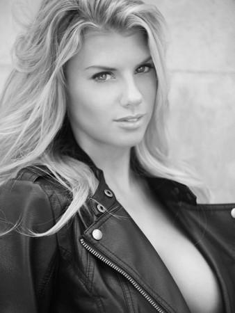 Charlotte-McKinney-Never-Before-Seen-Busty-Photoshoot-07-675x900