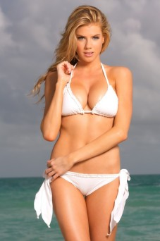 charlotte-mckinney-new-end-may-01