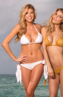 charlotte-mckinney-new-end-may-02