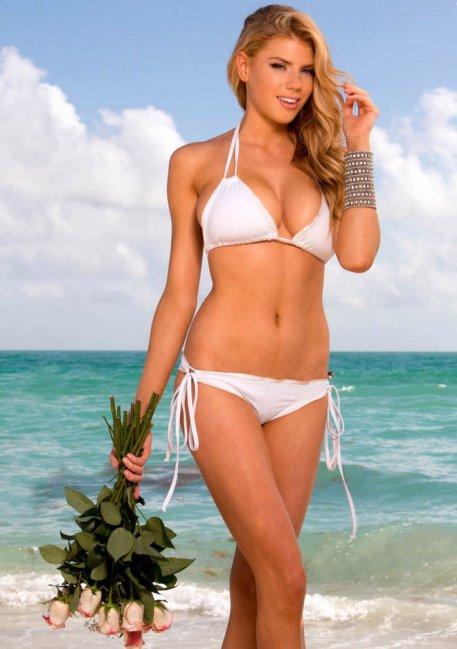 charlotte-mckinney-summerlove-bikini-11