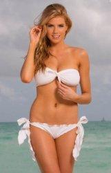 charlotte-mckinney-summerlove-bikini-2