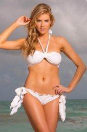 charlotte-mckinney-summerlove-bikini-3