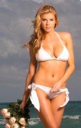 charlotte-mckinney-summerlove-bikini-4