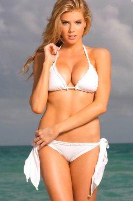 charlotte-mckinney-summerlove-bikini-5