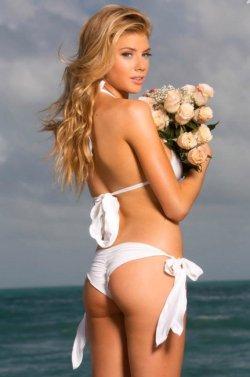 charlotte-mckinney-summerlove-bikini-7