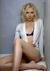 Scarlett-Johansson-4 (1)