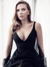 Scarlett-Johansson-Cleavy-Adds-in-Vanity-Fair-Magazine-01-cr1407860056506-435x580