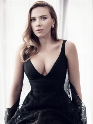 Scarlett-Johansson-Cleavy-Adds-in-Vanity-Fair-Magazine-01-cr1407860056506-435x580