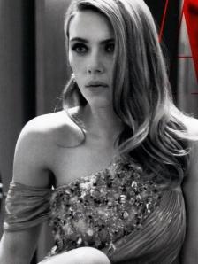 Scarlett-Johansson-Cleavy-in-Vanity-Fair-Magazine-May-2014-02-cr1397141122418-435x580