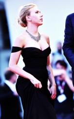 <> on September 3, 2013 in Venice, Italy.