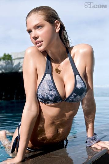 Bikini 17