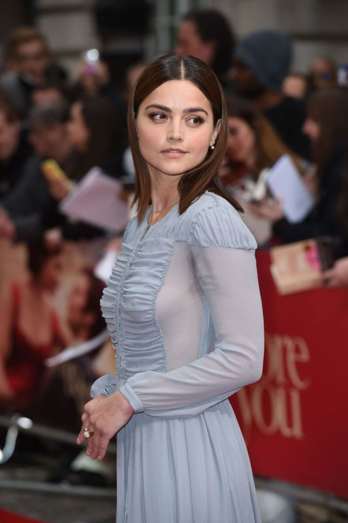 jenna-louise-coleman-me-before-you-premiere-in-london-uk-10