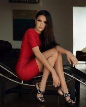 adelinasharipova___BUO2BDbgD1m___