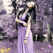 adelinasharipova___gOel-bS0Ty___