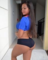 nicoleborda_2___BkawP2iHaRO___