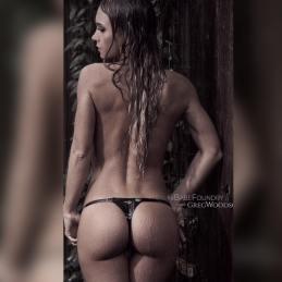 sarita_natividad___BWK617pg1Mm___