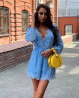 alena_koval____B0IoVGmFY7s___