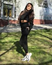 alena_koval____BkhkZAOFH4-___