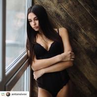 alena_koval____BOSKzk0BuCC___