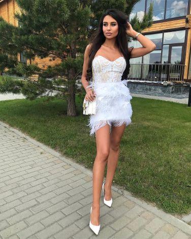 alena_koval____ByhzTnkF4FH___