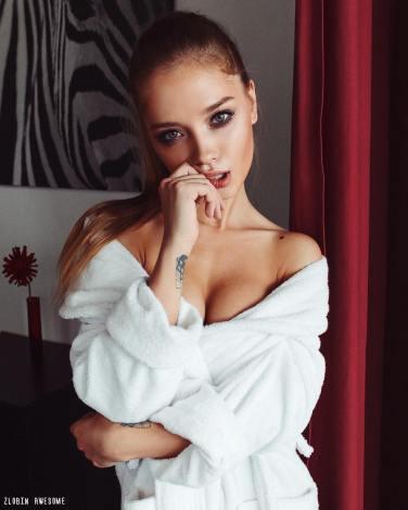 kotyakotyara___BbLmbcYFj_v___