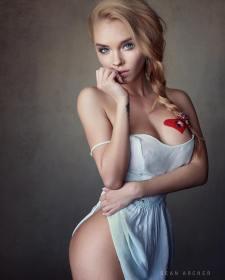 kotyakotyara___BdLNeYmFSYX___