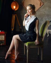 kotyakotyara___Bi4twoglSvf___