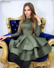 nazarovamur_1___Bcw2ho9BfMP___