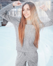 nazarovamur_1___BeA7w52hfFL___