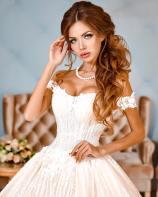 nazarovamur_1___Bn3-jRShUf____