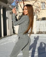 nazarovamur_2___BeA7w52hfFL___